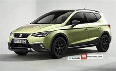 seat arona tuning seat arona forum on quot a seat arona render from