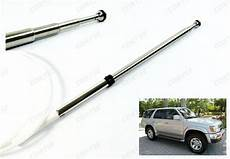 active cabin noise suppression 1993 plymouth colt spare parts catalogs 2010 scion xb antenna repair scion iq 2012 2015 factory oem replacement car radio stereo