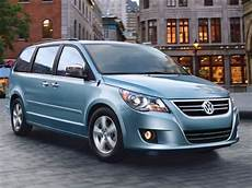 blue book used cars values 2012 volkswagen routan interior lighting 2011 volkswagen routan pricing ratings reviews
