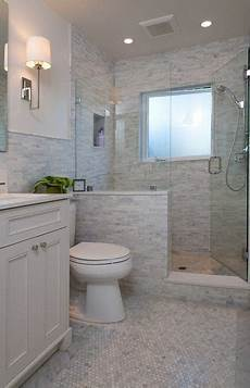 bathroom shower wall tile ideas image result for bathroom pony wall ideas s bathroom bathroom tub shower bathroom