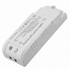 Moeshouse 107d Ac100 240v 60hz Smart by Moeshouse Ms 107d Ac100 240v 50 60hz Zig Bee Diy Smart