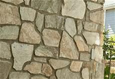 Walls Dulles Va Holloway Company