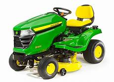 malvorlagen deere x300 deere x300 with 42 in deck lawn tractor johndeere