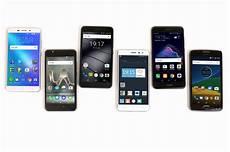 handy bis 200 testsieger 2017 test das beste smartphone bis 200 allesbeste de