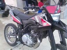 yamaha wr 125r new yamaha wr 125 r 2009