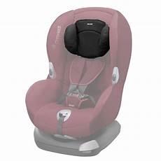 maxi cosi priori sps maxi cosi priori xp sps support pillow car seats
