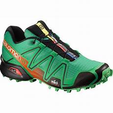 salomon speedcross 3 herren real green kaufen im sport