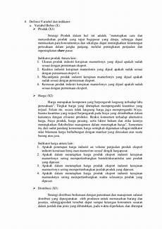 resume jurnal manajemen pemasaran contoh jurnal manajemen strategi jobsdb