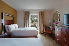 hotel rooms in nashville tn gaylord opryland resort