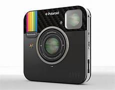 polaroid socialmatic instagram the all new polaroid socialmatic seems promising