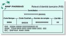 numero de compte bnp 300 dias em abrindo uma conta em banco franc 234 s