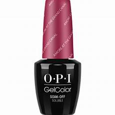 gelcolor at the grand canal gcv29 0 5 oz