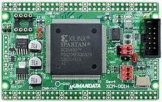 x9olix framos develops new embedded vision ip for xilinx