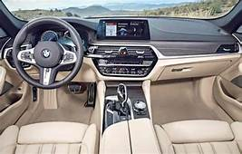 2020 BMW 328i Review And Specs  Suggestions Car