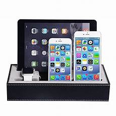 ladestation iphone 4 top 10 best charging stations top ten select