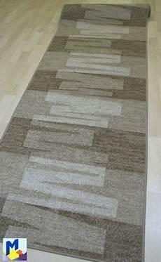 teppich sale 20 sale teppich kaufen auf ricardo