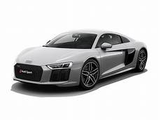 audi r8 leasing audi r8 car leasing nationwide vehicle contracts