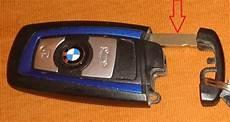 bmw schlüssel batterie batterie stark entladen nach cic umr 252 stung