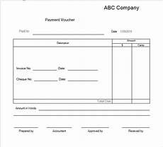 cash receipt templates word templates for free download