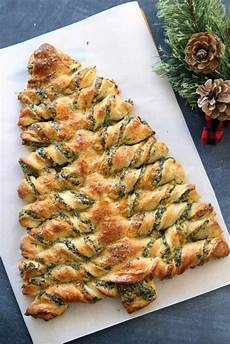 85 easy christmas appetizer ideas best holiday appetizer recipes