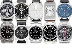 top 10 watches 6 000