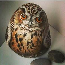 Photo From With Images Painted Rock