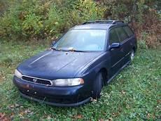 1996 subaru legacy gt find used 1996 subaru legacy gt wagon 4 door 2 5l in