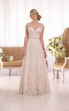 Gowns For Wedding Sponsor our wedding sponsor wedding dress of the year 2016