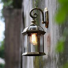 colonial williamsburg outdoor wall sconces lighting fixtures solar oregonuforeview