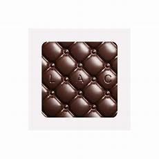 tablette chocolat noir lac tablette chocolat noir 62 grand cru origine br 233 sil 80g