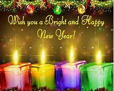 happy new year wallpaper high definition desktop background download free cool