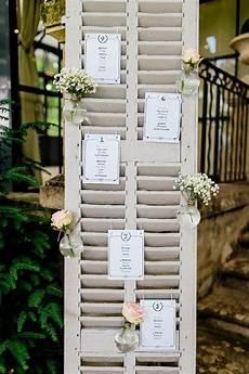 plan de table mariage les photos d une organisation de mariage en 2019 deco