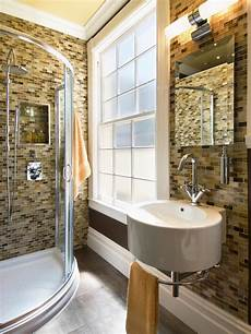 small bathroom renovations ideas small bathrooms big design hgtv