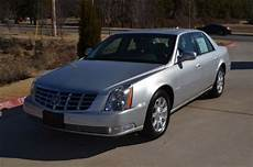how petrol cars work 2009 cadillac dts head up display buy used 2009 cadillac dts w 1sa in 2300 se moberly ln bentonville arkansas united states