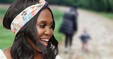 Motsi Mabuse Tochter - motsi mabuse so niedlich ihre tochter macht ihre ersten