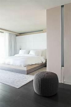 schlafzimmer teppich set einrichtungsideen f 252 rs schlafzimmer modern und
