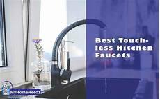 top kitchen faucet brands top 10 best kitchen bathroom faucet brands in 2018
