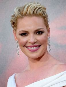 Katherine Heigl Katherine Heigl Unforgettable Premiere In La 4 18 2017