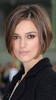 modern bob haircuts for 2016 styles 7