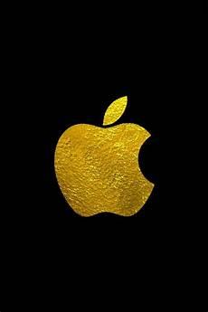gold apple logo wallpaper gold apple logo images apple apple
