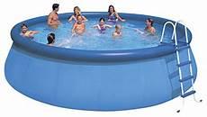 pool profi24 die coolste 17 intex pool set