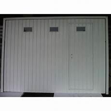 Porte De Garage Basculante Wikilia Fr