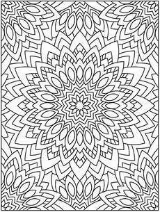 mandala coloring pages book 17868 the best mandala coloring books for adults mandala coloring pages abstract coloring pages