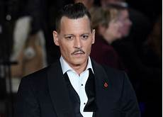 Johnny Depp Johnny Depp S Gq Interview Branded Disgusting And