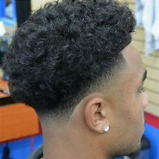 best blowout haircuts for trendsetting men