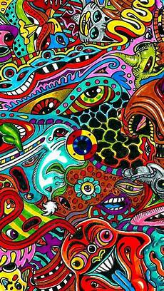 trippy iphone 4 wallpapers trippy vibes wallpapers top free trippy vibes