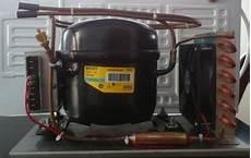 dc refrigeration compressor system buy dc refrigeration system 24v refrigeration system dc