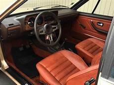 car repair manuals download 1985 volkswagen scirocco interior lighting 1978 volkswagen scirocco with 27 000 miles german cars for sale blog