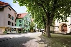 hotel restaurant schwanen deutschland metzingen
