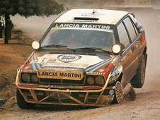 190 Best Images About Safari Rally On Pinterest  Toyota